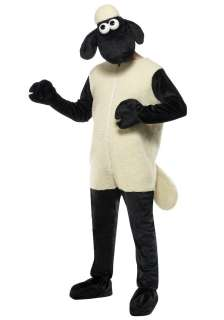 Home Theme Halloween Costumes TV / Movie Costumes Wallace and Gromit