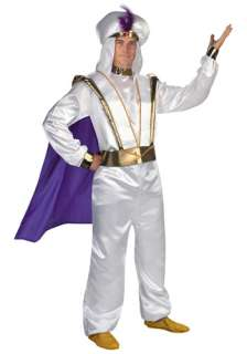 Home Theme Halloween Costumes Disney Costumes Aladdin Costumes Adult