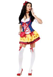 Home Theme Halloween Costumes Disney Costumes Disney Princess Costumes