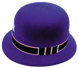 Keystone Cop Hat   Hats