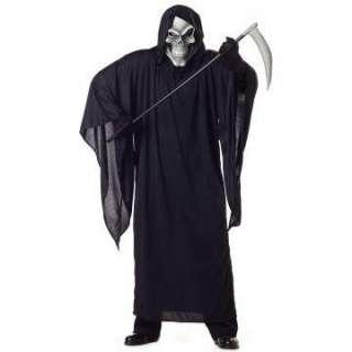 grim reaper plus adult costume regular $ 34 99 price $ 28 99 save $ 6
