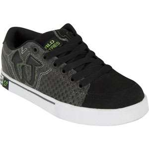 WORLD INDUSTRIES Court Boys Shoes 156969179 Tillys