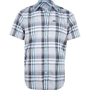 HURLEY Jag Mens Shirt 181393115  shirts & flannels