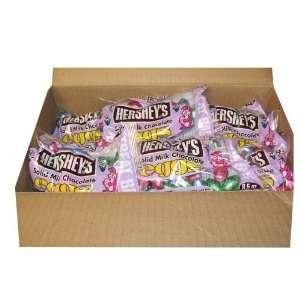 Easer Eggs Easer Baske Candy weny Four 8.5 Ounce Bags Maser Case