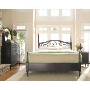 Universal Furniture Bedroom Set Summer Hill UF98828SET