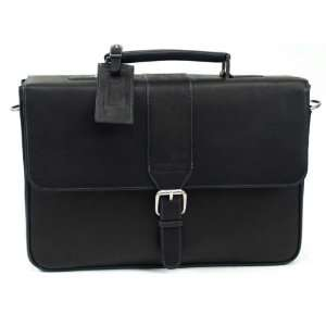 Till Death Do Us Port  525725 Kenneth Cole Briefcases Electronics