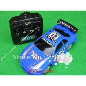 remote control toys remote control car 132 car model
