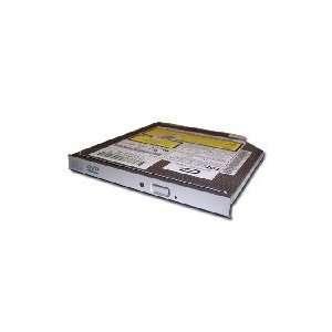 M2000 SERIES CD RW/DVD ROM COMBO DRIVE 394272 001 Electronics