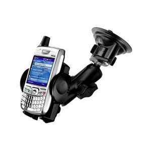CUP MOUNT CAR TRUCK HOLDER UNIVERSAL HOLDER FOR SMALL CELL PHONES GPS