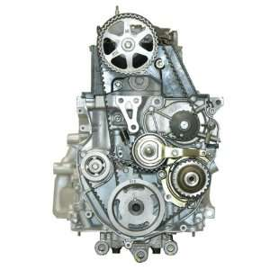 525 Honda F22A1 Complete Engine, Remanufactured Automotive