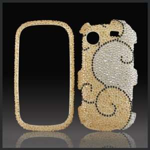 case cover for Samsung Messager Touch R630 Cell Phones & Accessories
