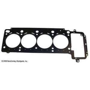 Beck Arnley 035 2034 Engine Cylinder Head Gasket Automotive