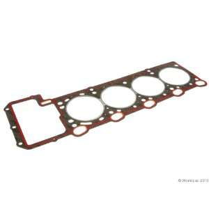 Victor Reinz Engine Cylinder Head Gasket Automotive