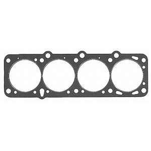 VICTOR GASKETS Engine Cylinder Head Gasket 5727 Automotive