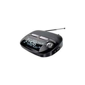 jWIN JX M133 Radio Tuner Electronics