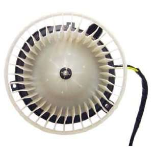 TYC 700007 Chrysler/Dodge/Plymouth Replacement Blower