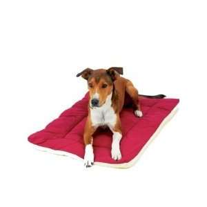 Classic Sleep Ezz Dog Crate Pad