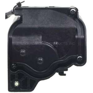 : Standard Motor Products DLA 84 Door Lock Actuator Motor: Automotive