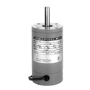 Guilbert Elevator   Permanent Magnet Motor   D009 Home Improvement