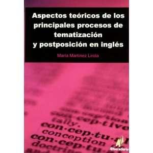 Postposición en Inglés (9788496560666) Editorial Abecedario