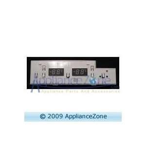 Frigidaire Refrigerator Control Module Board 241739701