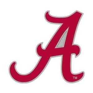 NCAA Alabama Crimson Tide Pin