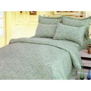 Cover Set Full Queen Bedding Gift Set By Arya Bedding Home & Kitchen