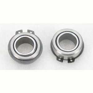 Bearing Kit for Harley Davidson Softail Models OEM#s 9270A & 11282