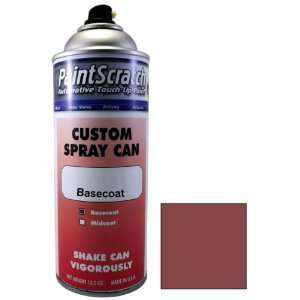 Paint for 1992 Harley Davidson All Models (color code 51632) and