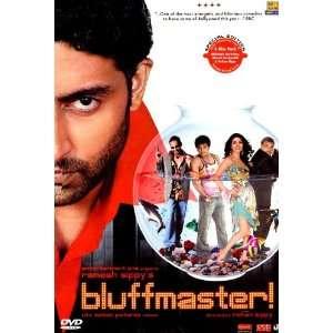 , Nana Patekar, Tinnu Anand, Hayat Asif, Boman Irani: Movies & TV