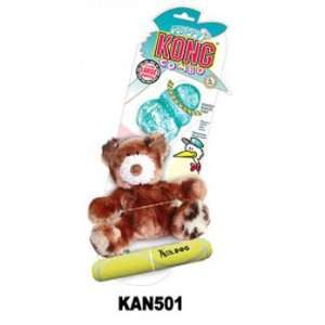 Dog Puppy Toys   Kong   Puppy Kongs   Large Puppy Combo