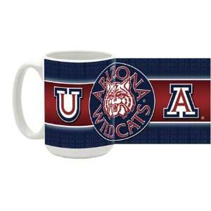 Arizona Coffee Mug Sports & Outdoors