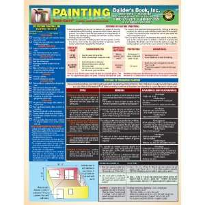 Painting Quick Cards (9781889892832) Arch. Rotimi