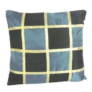 1Pcs New Check Pattern Sofa Cushion Pillow Cover Throw