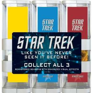 Star Trek: The Original Series   The Complete Series (Seasons 1 3