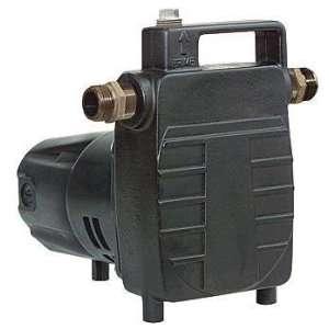 Non Submersible, Self Priming Transfer Pump (555101)