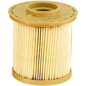 FRAM CS8323 Heavy Duty Fuel and Water Separator Filter Automotive