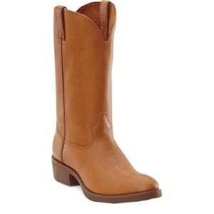 Durango 27602 Mens Farm N Ranch 12 Western Boots Baby