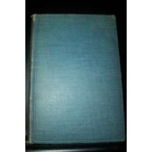Handbook of composition a compendium of rules regarding good English