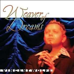 Weaver of Dreams Music