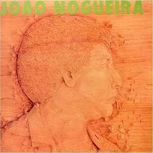 Pelas Terras Do Pau Brasil Joao Nogueira Music