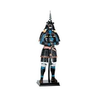 Oda Nobunaga Samurai Armor with Katana / Sword Very