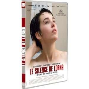 Il matrimonio di Lorna ), Lornas Silence, Le silence de Lorna, Il