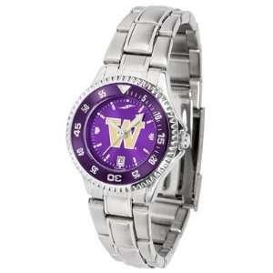 Ladies   Womens College Watches