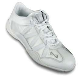 Mens, Womens, Boys and Girls Cheerleading Shoe:  Shoes