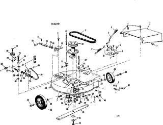 New Holland Wiring Diagram furthermore Jeep Fuel Gauge Wiring Diagram likewise Power Generator With Electric Start besides Kubota Wiring Diagram Online likewise New Holland Tractor Wiring Diagram. on mahindra wiring diagrams