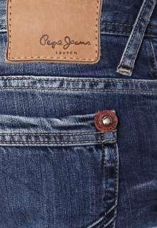 Pepe Jeans VAPOUR   Jeans   X94   Zalando.de