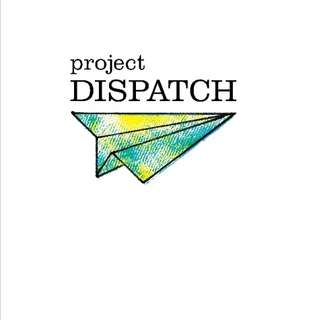 2011 Artist Portfolio by Project Dispatch in Arts & Photography
