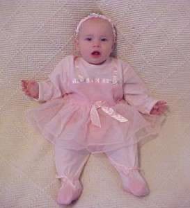 Halloween Baby Girl Ballerina Costume 0 3 Months New  sc 1 st  Meningrey & Halloween Costumes For Baby Boy 3 6 Months - Meningrey