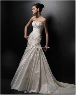Blue by Enzoani Bridal Gown Berlin [Berlin] : Wedding Dresses
